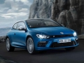 vw-scirocco-facelift-8