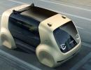 volkswagen-sedric-concept-7
