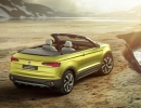 vw-t-cross-breeze-concept-12