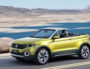 vw-t-cross-breeze-concept-13