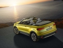 vw-t-cross-breeze-concept-14