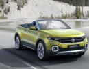 vw-t-cross-breeze-concept-15