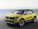 vw-t-cross-breeze-concept-16
