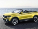 vw-t-cross-breeze-concept-17
