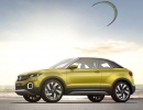 vw-t-cross-breeze-concept-18