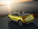 vw-t-cross-breeze-concept-20