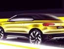 vw-t-cross-breeze-concept-5