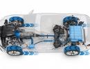 vw-t-prime-concept-gte-10
