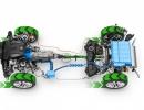 vw-t-prime-concept-gte-11