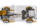 vw-t-prime-concept-gte-12