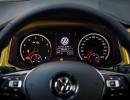 VW-T-ROC (15)