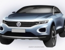 vw-t-roc-teasers-10