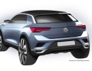 vw-t-roc-teasers-11