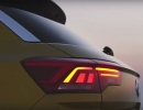 vw-t-roc-teasers-6