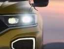 vw-t-roc-teasers-7