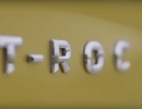 vw-t-roc-teasers-9