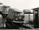 VOLKSWAGEN-TRANSPORTER-Τ1-1950-1967