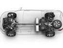 VW-TAROK (12)