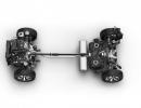 VW-TAROK (3)