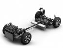 VW-TAROK (4)