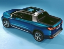 VW-TAROK (5)