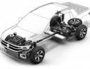 VW-TAROK (6)