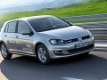 vw-golf-tgi-1