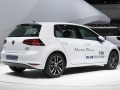 vw-golf-tgi-3