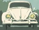 vw-beetle-the-last-mile-2
