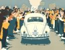 vw-beetle-the-last-mile-4