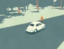 vw-beetle-the-last-mile-5