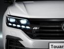 VW-TOUAREG (20)