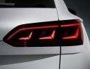 VW-TOUAREG (21)