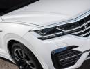 VW-TOUAREG (26)