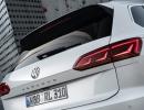 VW-TOUAREG (27)
