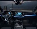 VW-TOUAREG (29)