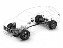 VW-TOUAREG (5)