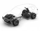 VW-TOUAREG (7)