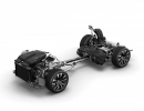 VW-TOUAREG (8)