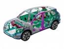 VW-TOUAREG (9)