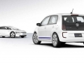 vw-twin-up-tokio-1