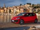 VW-UP!-GTI (10)