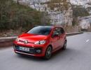 VW-UP!-GTI (12)
