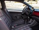 VW-UP!-GTI (14)