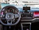 VW-UP!-GTI (15)