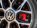 VW-UP!-GTI (18)
