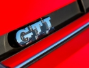VW-UP!-GTI (19)