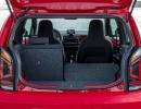 VW-UP!-GTI (20)