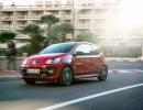 VW-UP!-GTI (21)
