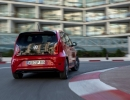 VW-UP!-GTI (22)